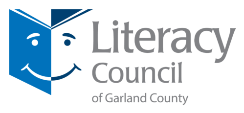 Literacy Council of Garland County